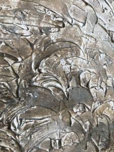 Sfant I detail 1
