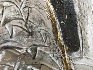 Sfant I detail 2
